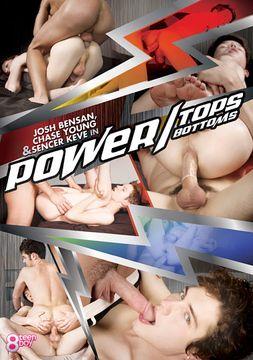 Power Tops Power Bottoms