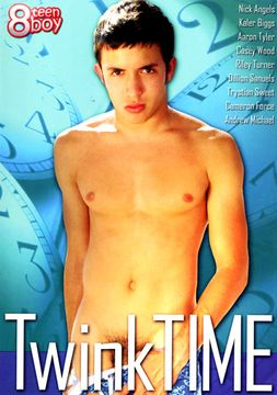 Twink Time