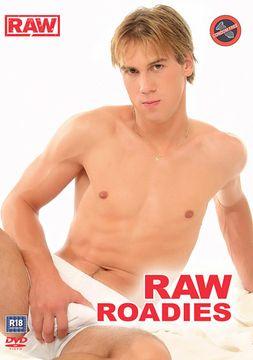 Raw Roadies