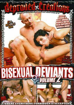 Bisexual Deviants 2