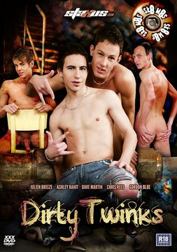 Dirty Twinks