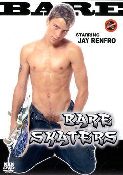 Bare Skaters