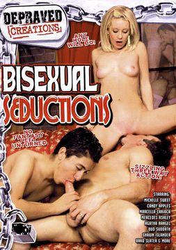Bisexual Seductions