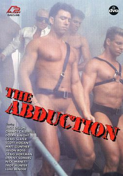 The Abduction: Director's Cut