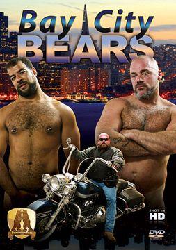 Bay City Bears