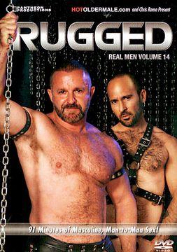 Real Men 14: Rugged