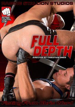 Full Depth
