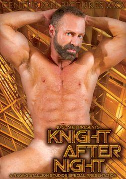 Knight After Night
