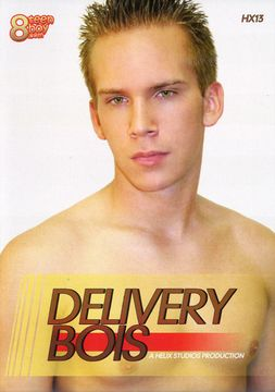 Delivery Bois