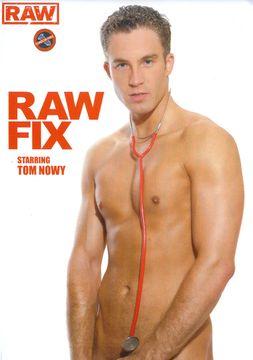 Raw Fix