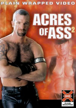 Acres Of Ass 2