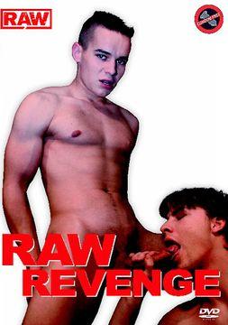 Raw Revenge