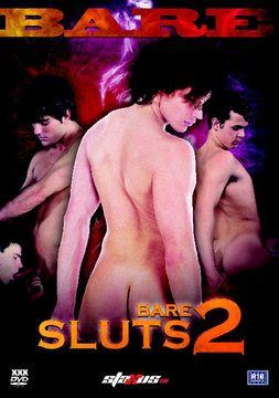 Bare Sluts 2
