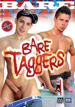 Bare Taggers