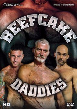 Beefcake Daddies