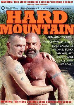 Real Men 4: Hard Mountain