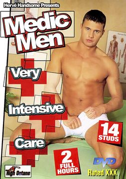 Medic Men