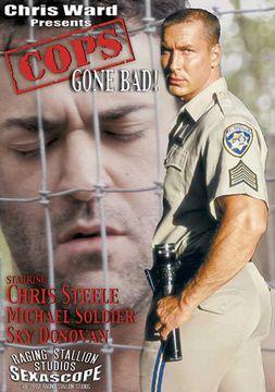 Cops Gone Bad
