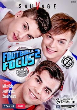 Football Focus 2