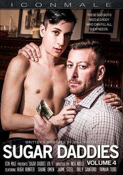 Sugar Daddies 4