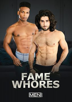 Fame Whores