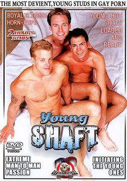 Young Shaft