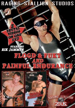 Flogd And Fukt And Painful Endurance