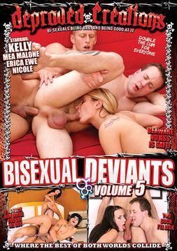 Bisexual Deviants 5