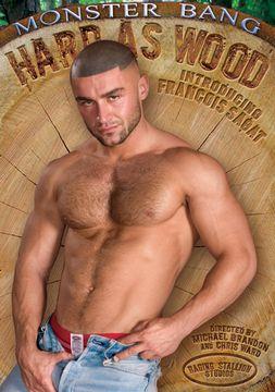 Hard As Wood