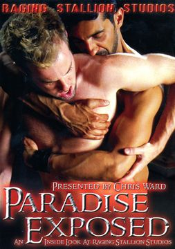 Paradise Exposed