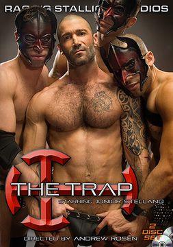 The Trap Part 2