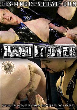 Hand It Over