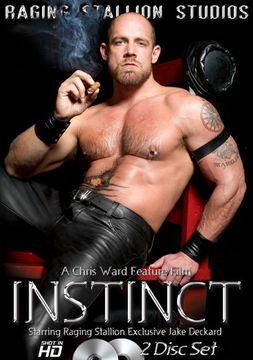 Instinct Part 2