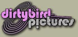Dirty Bird Pictures